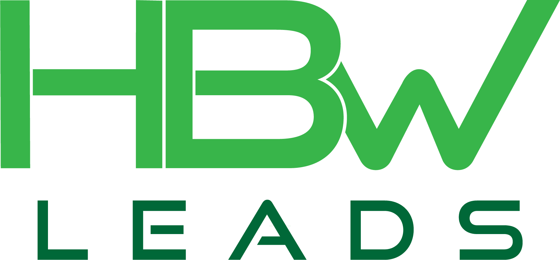 HBW Leads